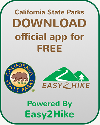 Easy2Hike Download Image